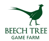 Beech Tree Game Farm